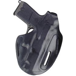 Holsters, Belts & Accessories